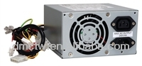 250 W PS/2 Type AT Power Supply