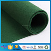 Nonwoven Fabric Roll Needle Punched Non Woven Fabric 4mm Felt Fabric
