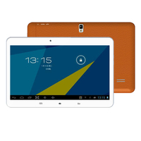 10.1 inch tablet gps dual camera MTK8735 quad core 1.2GHz TFT screen oem tablet gps 4G tablet 3G phone call sd card slot
