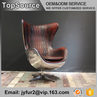 Made In China Fair Price Cyber Cafe Retro Furniture