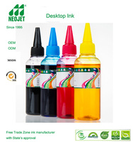 certified ISO9001 ciss ink for canon ink cartridge from neojet china ink manufacturer