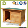 SDD07 Wholesale Wooden Dog House Factory