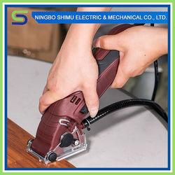 SMD100015 400w mini electric saw,mini band saw,mini saw