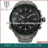 de rieter watch China ali online exporter NO.1 watch factory personalized pocket watch
