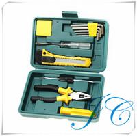 Hot sale useful car repair or domestic tool set & tool kit