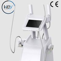 far infrared pressotherapy slimming machine ,gs8.2e body slimming machine alibaba sign in