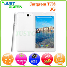 inch tablets sex tablet 3G cheap phone call tablet dual cores tablet pc Android 4.4 RAM 1GB ROM 8GB tablet pc