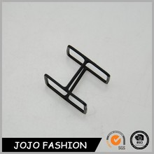 2015 Fashion Simple Rubber Rings