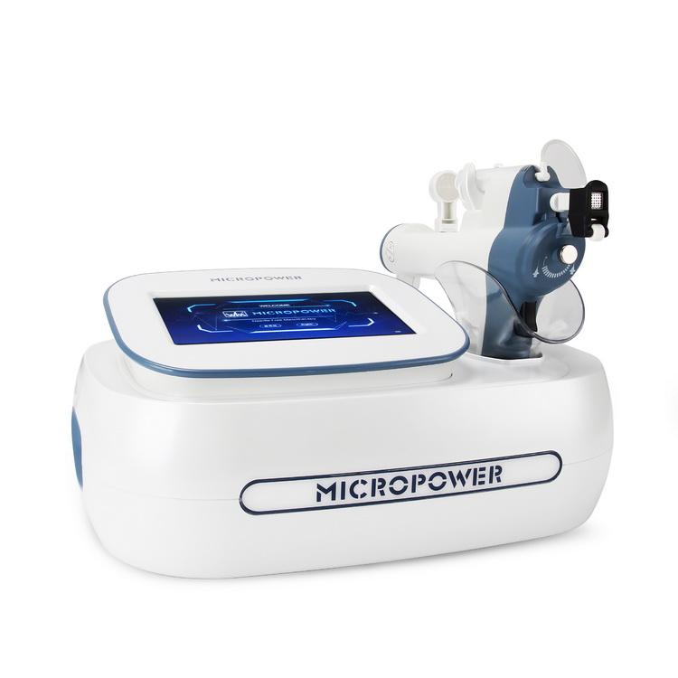 Новый дизайн кожи машин мезо инжектор Мезотерапия пистолет для ухода за лицом