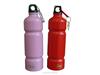 Hot sale 750ml drinking water bottle for retailer