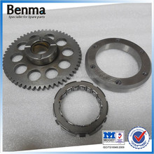 wholesale Racing bike clutch made in china
