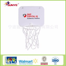 2015 Wholesale Kids Basketball Board For Sale