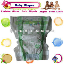 discount baby fine diapers sleepy baby diaper disposable baby diapers