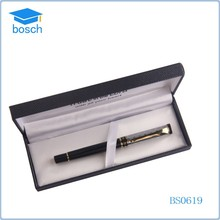 Promotional items stylus pen bulk buy from china gift metal roller pen