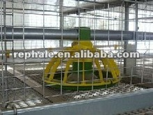 chicken breeding cage best price and big quantity