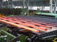mini rolling mill / used hot rolling mill /reversible cold rolling mill ,alibaba