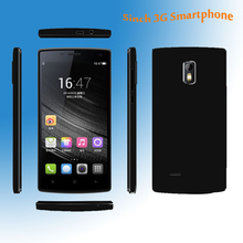 5 inch 3g MTK6572 dual-core QHD IPS TFT Panel latest china low cost touch screen mobile phone