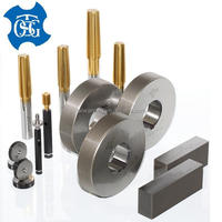 OSG Taiwan cutting tools and threading tools for fasteners./forming taps