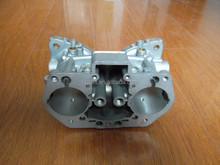 Export products pressure die casting from online shopping alibaba