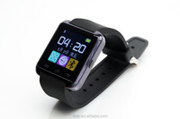 LEDO Android smart watch with 1.44 inch screen for smartphone