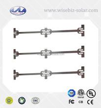 sunpower solar module