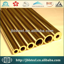 C2680 copper tube price per ton