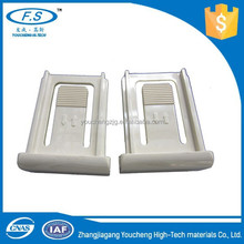 PPSU plastic injection molding product