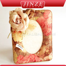 Fabric Wholesale Multi Beautiful Waterproof Picture Frame Backboard