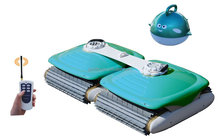 Grampus Swimming Pool Cleaner (HOT SALE)-swimming pool equipment