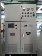 Wanlida medium voltage 11kv motor soft starter
