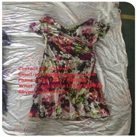 sales used clothes for buyers second hand clothing wholesale in bulk used clothing