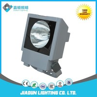 Ip65 metal halide flood light fixtures