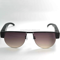 Mini dvr HD 1080p Digital Sunglasses Camera