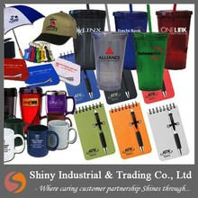 2015 Hot Promotional Items