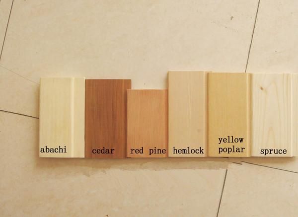 wood_.jpg