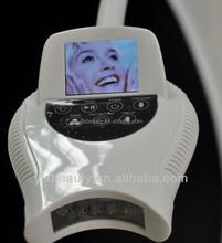 Sugical Teeth Whitening Machine,Whitening Teeth Lamp Dental Laser Price