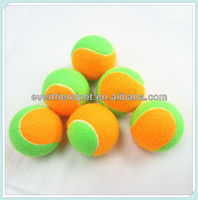 Two Colour Table Tennis Ball