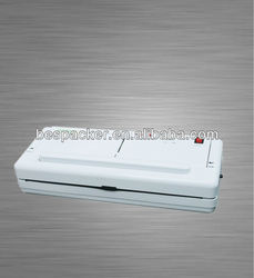 Linear High Quality Photo vacuum sealer