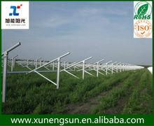 Solar Mounting , Solar Panel Mounting Panel Mounting System