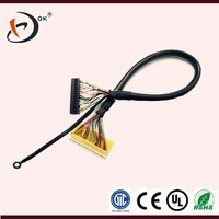 ShenZhen manufacture supply mini pci-e to usb 3.0 adapter cable