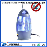 Hot sale V-mart off mosquito repellent with Emergency Light