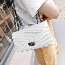 10 years anniversary promotion 2015 new fashion cheap woman shoulder bag