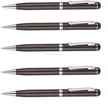 metal custom souvenir ball pen