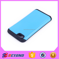 Supply all kinds of phone case 6 plus,waterproof case company,for ipad mini case cover