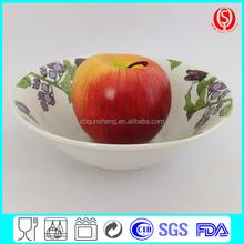 Good quality ceramic bowls , ceramic soup bowls manufacturer , ceramic soup bowls