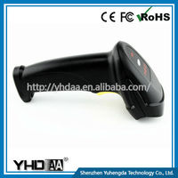 China Wholesale Top Quality Laser Barcode Reader For Supermarket