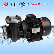 Boiler Hot Water Circulation Pumps,Hot Sale Boiler Feed Water Pump