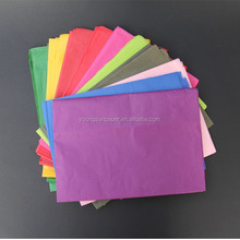 17gsm MG Color art tissue paper