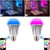 2015 New product WIFI hue bulb smart zigbee led light bulb