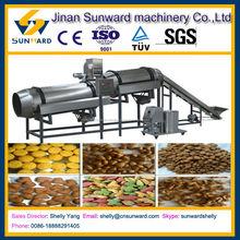 de alta calidad de acero inoxidable de la máquina de aromatizantes